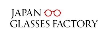 japan-glasses-factory-logo